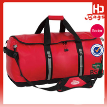 2016 newest modern waterproof duffel bag floating ocean pack dry bag