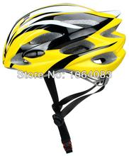 pocket bike helmet