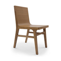 modern wooden dining chair for sale /Cheap wholesale modern solid wood dining room chair