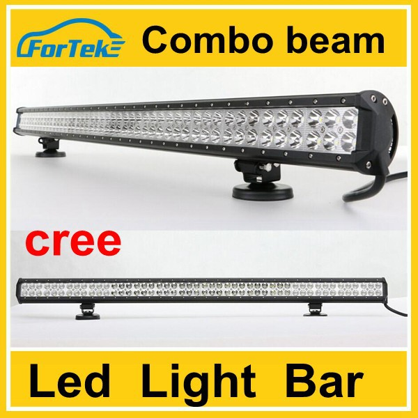 china wholesale magnetic led light bar buy magnetic led light bar wholesale magnetic led light