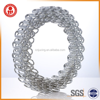 Supply Zinc Sofa Spring Spare Parts