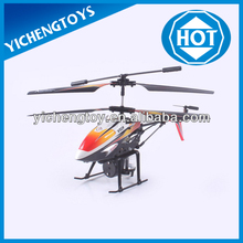 WL Toys V319 3.5CH water shooting rc helicopter with gyro