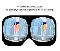 Clip On Active 3D Glasses For Blue Film Video/Xnxx Movie/O,Open Sex Videos/Xnxx Movies/Porn Picture 3D Glasses