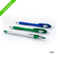 stylus touch pen for galaxy s4 screen touch pen