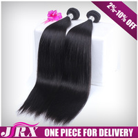 2016 Newest Indian Human Remy Straight Hair Wholesale Virgin Weave