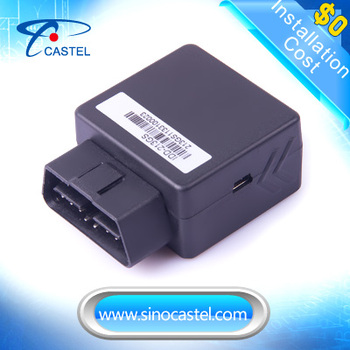 Vehicle Tracking System 7578944312 furthermore Mini A8 Gsm Personal Position Tracker Black furthermore Car Tracker Gps En Temps Reel Portable Waterproof Mag ique together with Tramigo T22 12048091 as well OBD II Plug Tracker Fuel Tank 1966416100. on gps tracker for car installation html