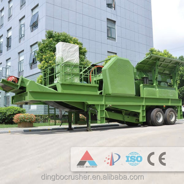 small scale gold mining equipment,sand production line