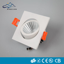3W 5W 7W 9W 12W price led downlight malaysia, Warm/Cool/Cold White Spotlight Lamp, Halogen Bulb Replacement