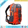 Camping sport bag stylish travel backpack bag