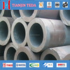 Q345B Carbon Steel tube