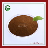 Customized Animal Feed Additive Calcium Lignosulfonate Factory Price