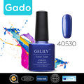 7.3ml GELILY Gel Polish professional nail gel kit