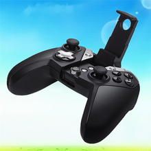 2017 New design GameSir G4S Gamepad Wireless Blutetooth Controller pc usb mini joystick for medical use controlling