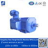/product-detail/nhl-60-years-milling-machine-500-kw-electrical-dc-brush-motor-60407337563.html