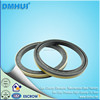 High quality New products wheel hub oil seal rubber oil seal rings