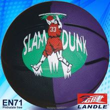 Standard Size basketball accessories