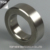 Custom Made Processing O Ring Mechanical Seal Oil Seal O Ring