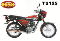 TS125 Cool design chopper motorcycle 125cc,chopper style motorcycles for sale cheap,chopper eec best sale in egypt