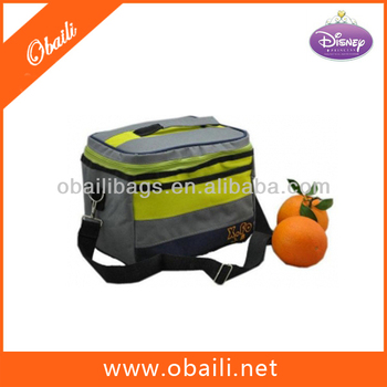 wholesale Cooler Bag made of polyester