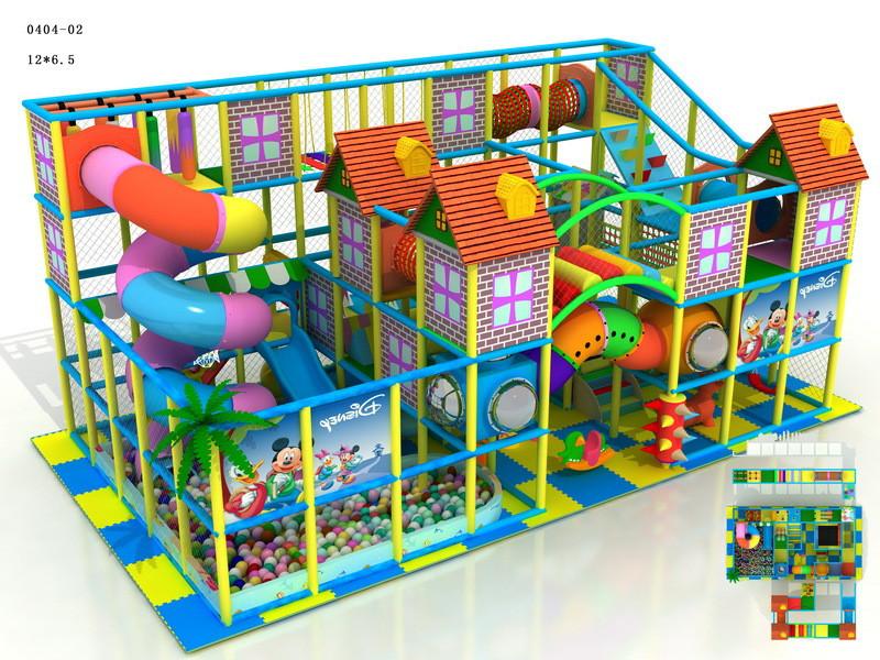indoor kletterger st f r baby spielger te spielhaus sparkly spielen ausr stungen spielplatz. Black Bedroom Furniture Sets. Home Design Ideas
