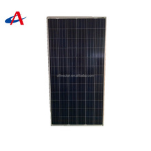 72 Solar Cells Solar Panel Poly PV