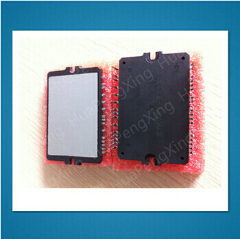 New Original STK795-811A