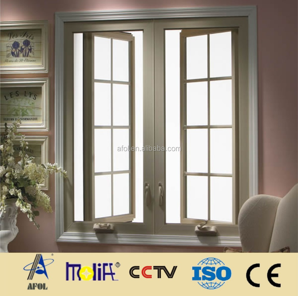 Upvc Casement Windows And Doors Buy Upvc Windows Upvc