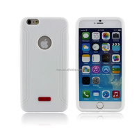 phone accessories,cheap silicon soft case for iphone 6