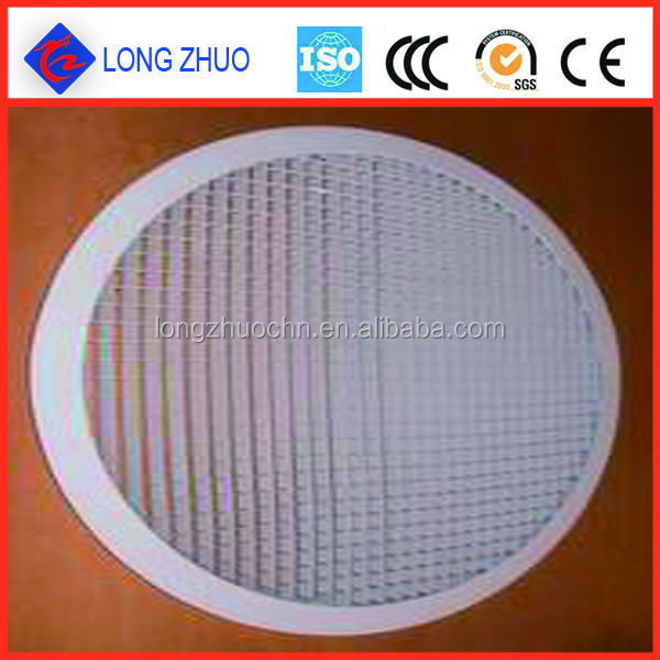 supply Aluminum Air egg crate Grille/air ceiling Diffuser with reasonable price