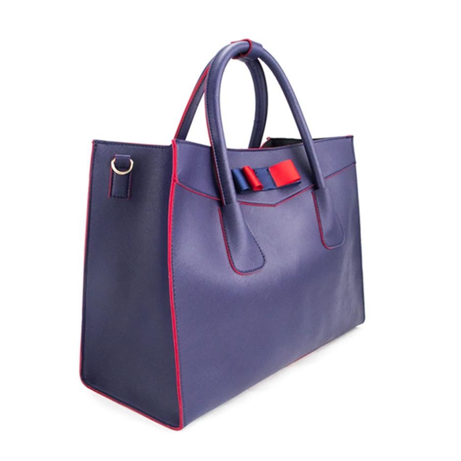 Designer logos handbags