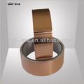 high quality rolled copper foil