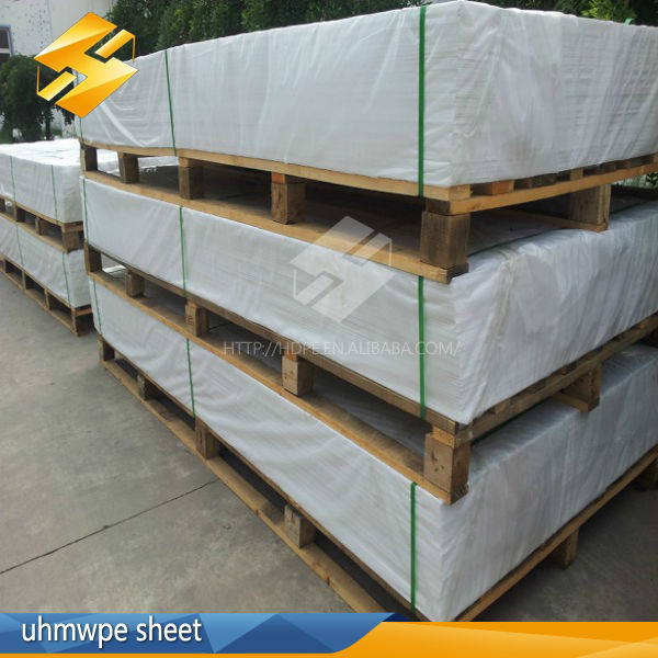 2014 hot sale high quality plastic engineering PE product find complete details about uhmwpe sheet competitive price supplier