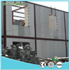 Good Price Internal and External Insulation SIP Wall Cost