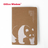 /product-detail/wholesale-high-value-kraft-paper-blank-notebook-school-note-book-exercise-notebook-diary-60753588296.html