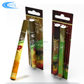 Disposable vape tank pen disposable e-cig empty vaporizer smallest vape pen disposable ecig