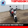 2016 NEW DESIGN YM50GY6 SPORT MOTORCYCLE FOR SALE
