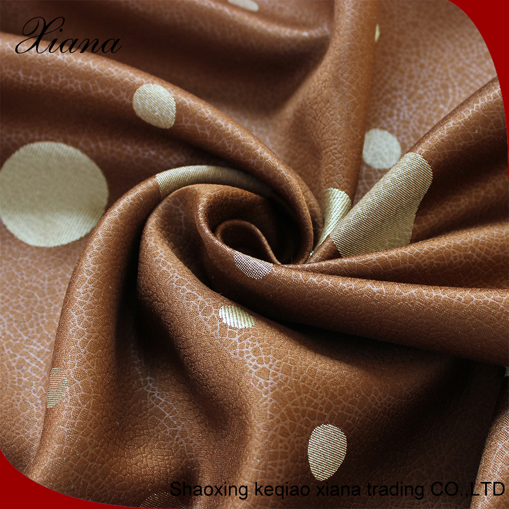 Hot sale Embossing fabric Jacquard ,2013 curtain design for hall