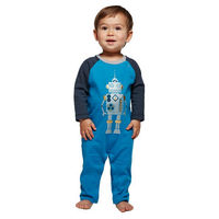 bulk homie baby new year clothing manufacturer