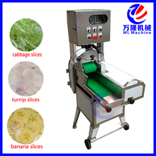 water spinach cutter, lettuce cutting machine, flowering cabbage cutter