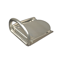 420 Stainless Steel Buckle For Belt Weight