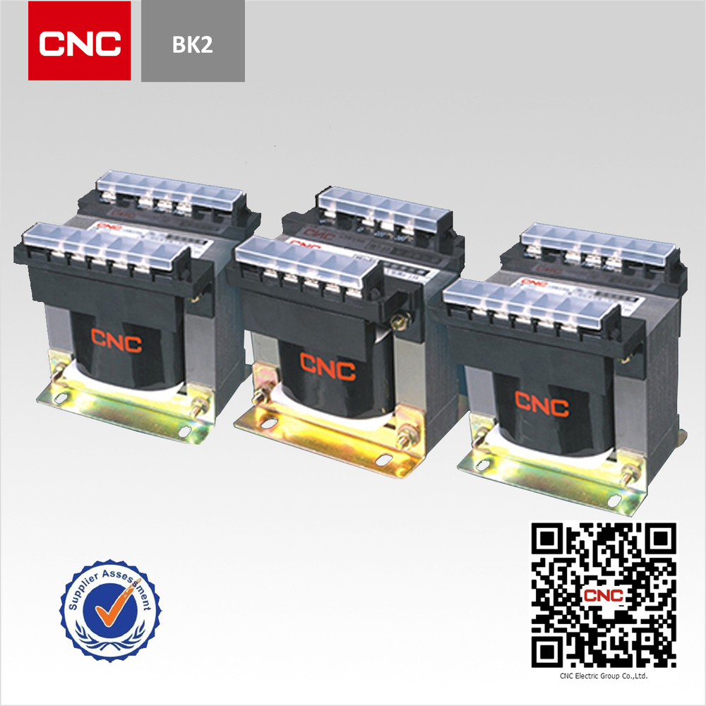 Electrical product BK2 transformer manufacturing companies