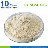 Natural soy isoflavones powder,soy isoflavone extract powder