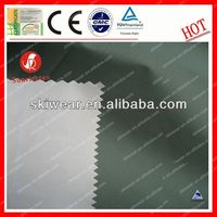 durable uv cut waterproof fabric for patio cover