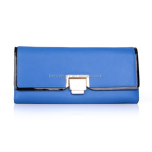 2015 New arrival top quality womens handbags, online shop bag,evening clutch bags