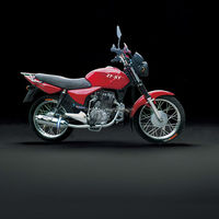 chinese motorcycles for sale best price street legal motorcycles for sale ZF150-13