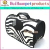 Good Quality Pratical large dog carrier dog cage