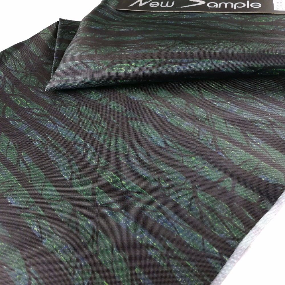 different thickness thick polyester forming fabric