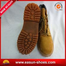 safety shoes brand name safety shoes buffalo leather safety shoes camel