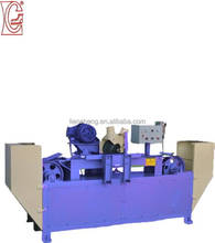automatic shoe sole grinding machine to add surface