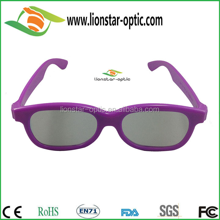 Buy 3d glasses china adult movies have a good price